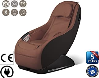 Amazon.es: sillones relax levantapersonas