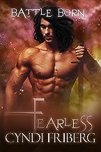Fearless (Battle Born Book 12)