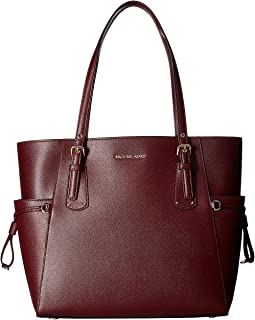 Voyager East/West Tote