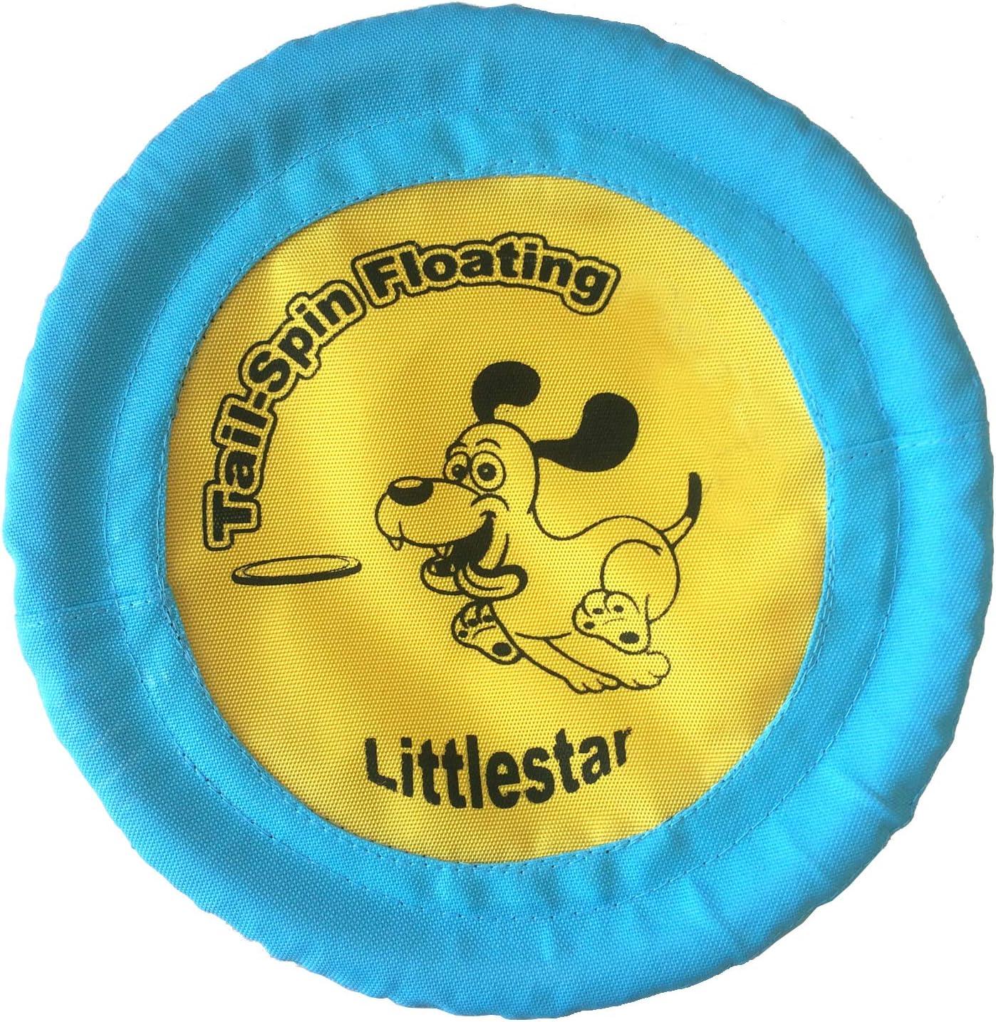 Littlestar 9