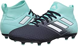 adidas Kids - Ace 17.3 FG J Soccer (Little Kid/Big Kid)