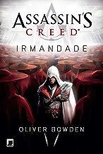 Assassin's Creed: Irmandade