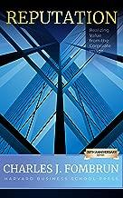 Best corporate image management Reviews