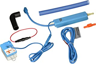 Rectorseal 83809 Aspen Mini Aqua 100 to 230V Air Conditioner Condensate Pump