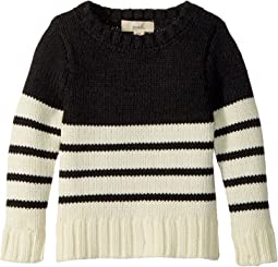 PEEK - Claire Sweater (Toddler/Little Kids/Big Kids)