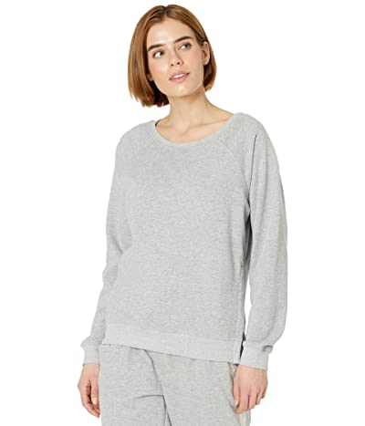 Heartloom Caron Sweatshirt Women