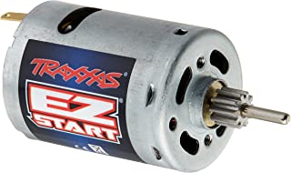 Traxxas 5279 EZ-Start 2 Motor with Pinion Gear