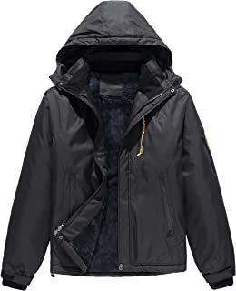 Best really warm winter jackets mens Reviews