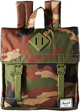 Herschel Supply Co. - Survey Kids