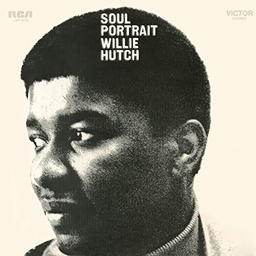 You Cant Miss Something That You Never Had By Willie Hutch On