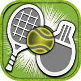 Switch Sports - Local sports battles on 1 device