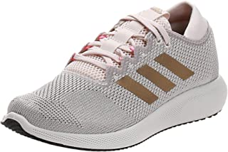 adidas edgebounce shift w Womens Women Road Running Shoes