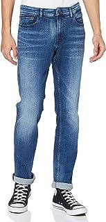 Tommy Jeans Scanton Slim Dyjmb Jeans Uomo