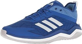 adidas Men's Speed Trainer 4 Baseball Shoe