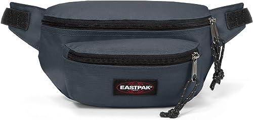 Eastpak - Doggy Bag - Sac banane - Midnight
