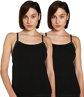 Calvin Klein Women's Pyjama Top