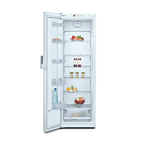 Frigorificos sin congelador