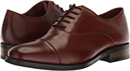 Kenneth Cole New York - Brock Oxford