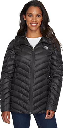The North Face - Trevail Parka