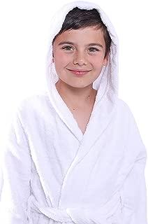 Best children's terry cloth bathrobes Reviews