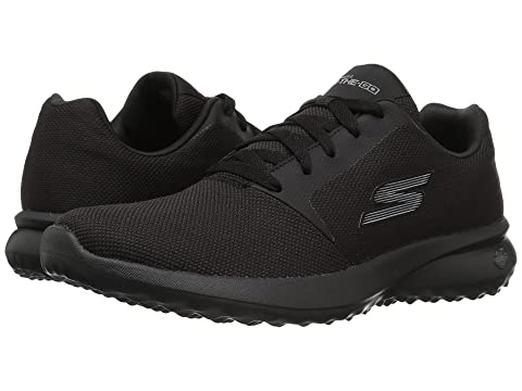 new arrival 337bc 20661 SKECHERS Performance On-The-Go City 3 - Optimize at Zappos.com