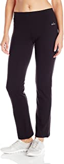 Women's Long Yoga Pant