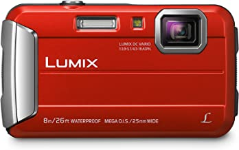 Best panasonic com cameras Reviews