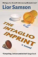 The Intaglio Imprint (English Edition)