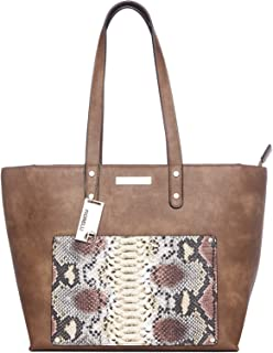 Fiorelli Women's Tote Bag
