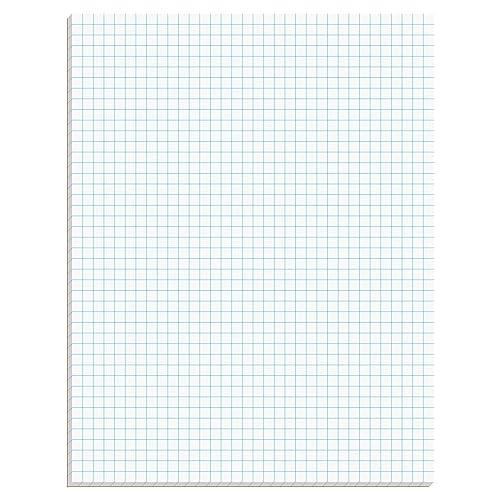 squared paper  amazon com