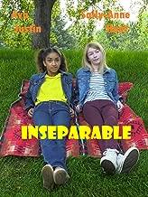 Best inseparable movie 2018 Reviews