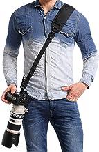 نیکون Canon سونی Olympus دوربین DSLR - سیاه و سفید
