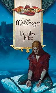 The Messenger: Icewall Trilogy, Book 1