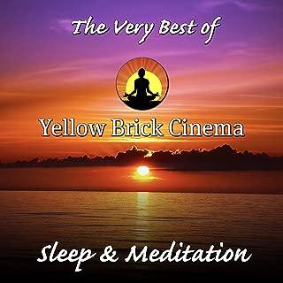 yellow brick cinema sleep music