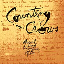 counting crows round here mp3