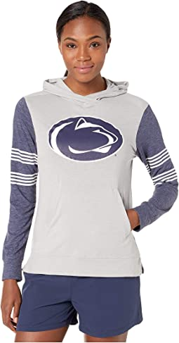 Cool Grey/Gear Navy