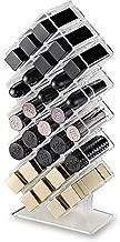 Best wall lipstick organizer Reviews