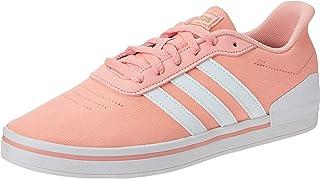 adidas Heawin Shoes