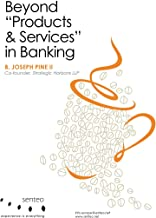 Senteo.net - Beyond Products and Services in Banking (English Edition)