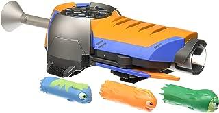 Best slugterra toys target Reviews