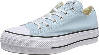 Converse Womens 560687C 560687c