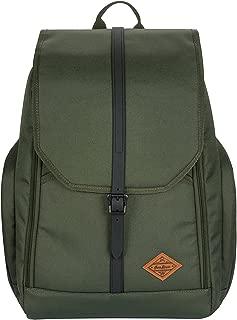 Best eastpak austin nylon backpack Reviews