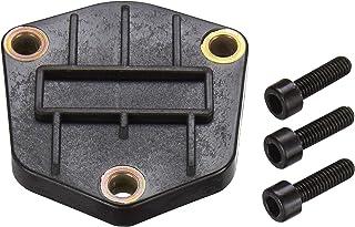 Suchergebnis Auf Für Ölniveausensoren 0 20 Eur Ölniveausensoren Sensoren Auto Motorrad