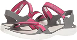 Crocs - Swiftwater Webbing Sandal