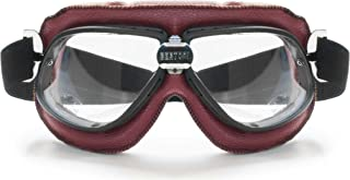 Best flight goggles for sale Reviews