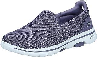حذاء غو ووك 5 - ميراكل من سكيتشرز