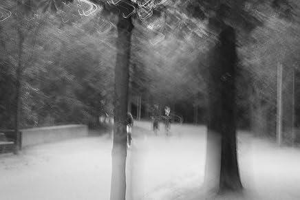 The Park (English Edition)
