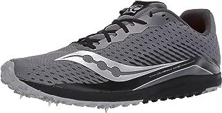 Saucony Men's Kilkenny Xc 8 Track Shoe