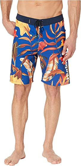 7cd870a05 Hurley One & Only Boardshort 22