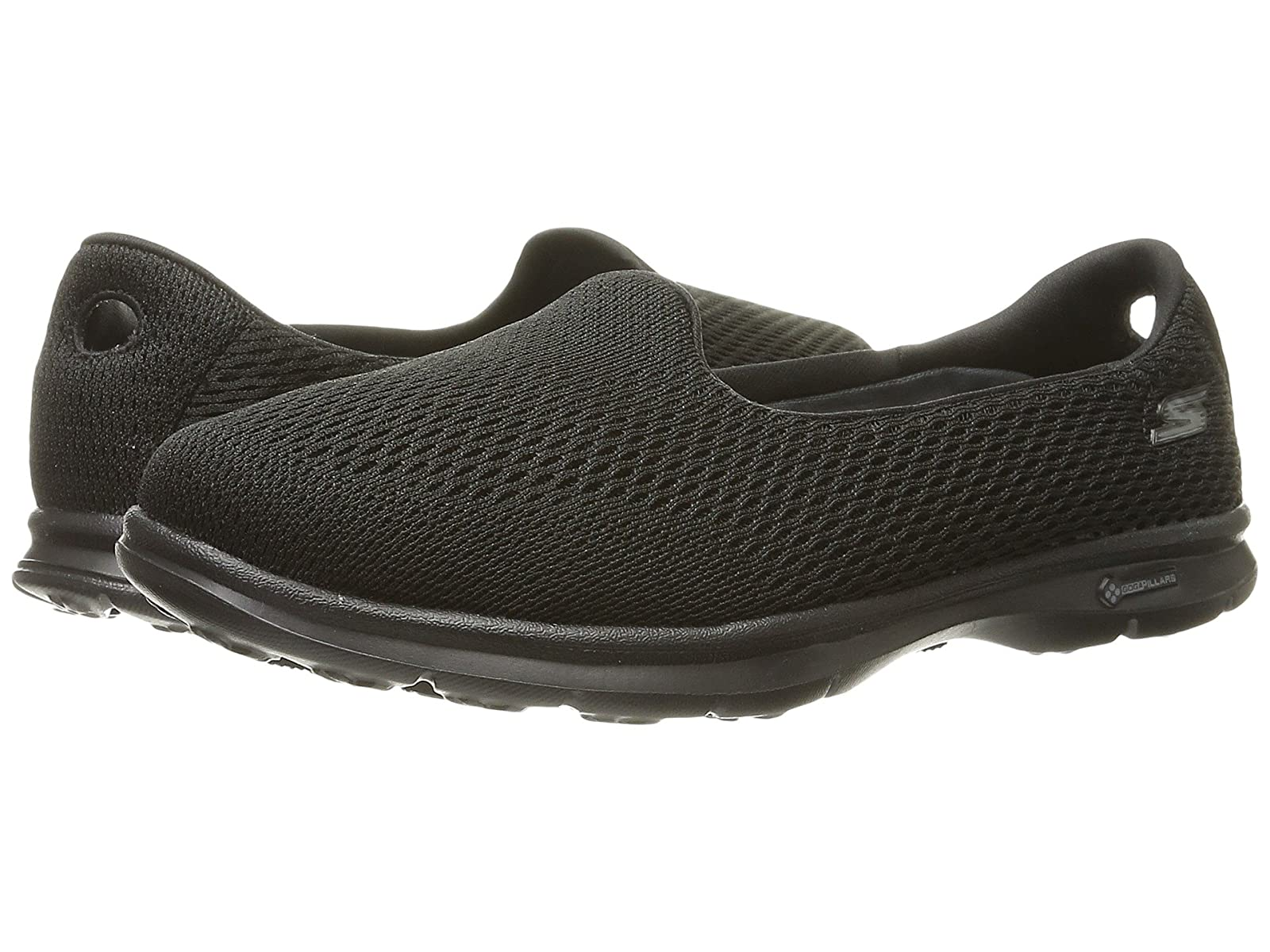 SKECHERS Performance Go Step - ShiftCheap and distinctive eye-catching shoes